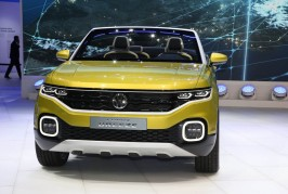 VW-T-Cross-2