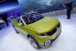 VW-T-Cross-29