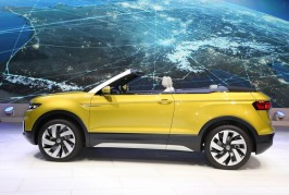 VW-T-Cross-6