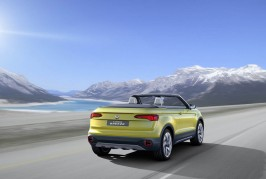 VW-T-Cross-Breeze-11