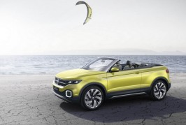 VW-T-Cross-Breeze-6