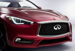 infiniti-2016-ny-auto-show-preview-2