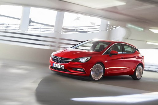 opel-astra-wins-2016-euro-coty-4