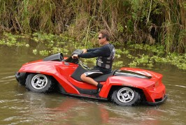 quadski-operations-to-expand-even-before-sales-start-photo-gallery_6