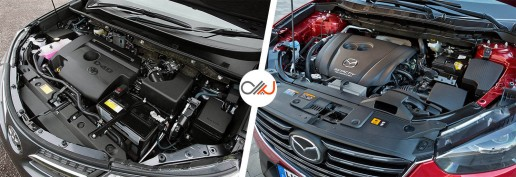 rav4-vs-cx-5-engines