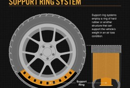 rft-support-ring-system