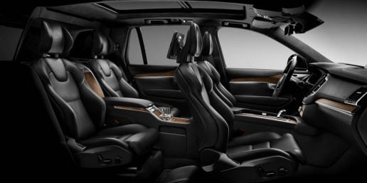 volvo-xc90-excellence-12