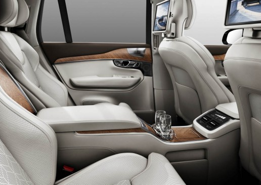 volvo-xc90-excellence-8