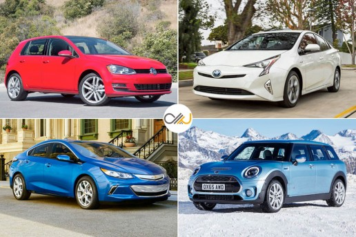10-Tech-Heavy-Compact-Cars