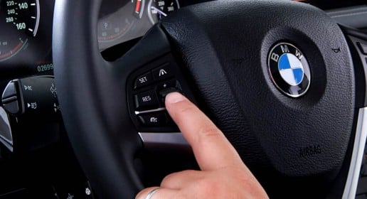 2014-bmw-f15-x5-cruise-control-buttons