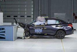 2015-Subaru-WRX-IIHS-moderate-frontal-overlap-test-during