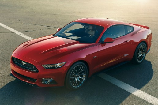 2015-ford-mustang-front-three-quarters-view