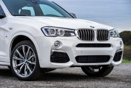 2016-BMW-X4-M40i-front-end-03