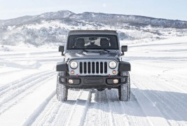 2016-Jeep-Wrangler-Unlimited-Rubicon-Hard-Rock-front-end