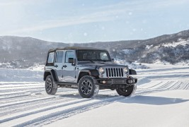 2016-Jeep-Wrangler-Unlimited-Rubicon-Hard-Rock-front-three-quarter