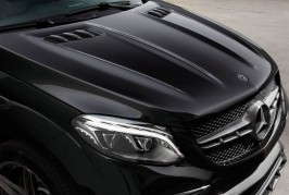 2016-Mercedes-Benz-GLE-Coupe-TopCar-Inferno-09