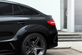 2016-Mercedes-Benz-GLE-Coupe-TopCar-Inferno-10