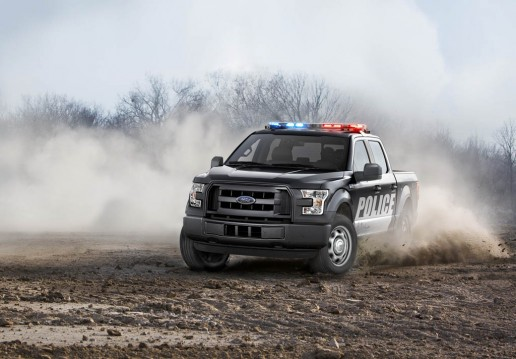 2016-ford-f-150-police-1