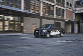 2016-ford-f-150-police-2