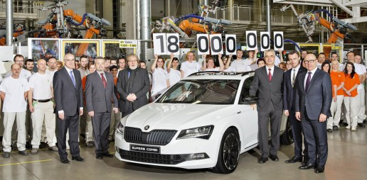 2016-skoda-saic-vw-czech-republic-2