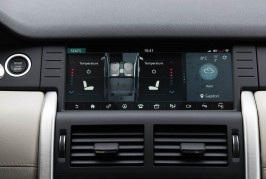 2017-Land-Rover-Discovery-Sport-InControl-Touch-Pro-12