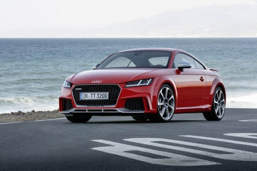 Audi-TT-RS-Coupe-1