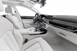 BMW 7 Series 100-Year Anniversary Edition 06