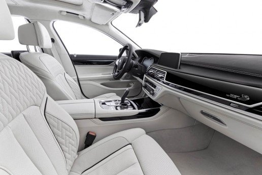BMW-Individual-7-Series-THE-NEXT-100-YEARS-10