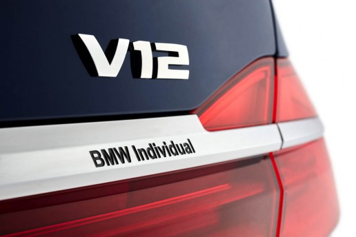 BMW-Individual-7-Series-THE-NEXT-100-YEARS-13