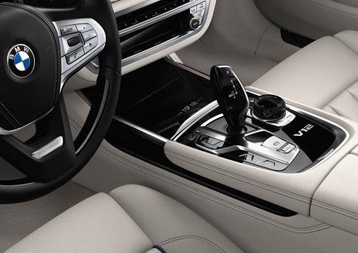 BMW-Individual-7-Series-THE-NEXT-100-YEARS-16