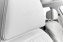 BMW-Individual-7-Series-THE-NEXT-100-YEARS-9