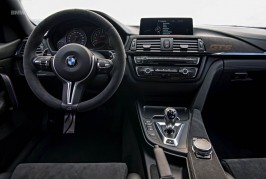 BMW-M4-GTS-test-drive-review-119