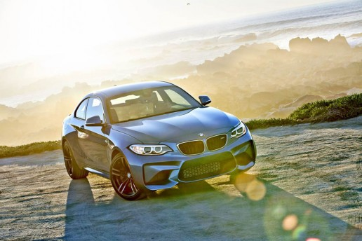 BMW_M2_Coupe_2016
