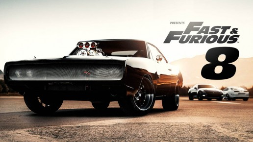 Fast and Furious 8 Official Trailer 01