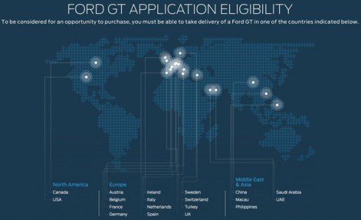 Ford-GT-Application-INLINE1