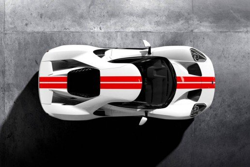 Ford-GT-configurator-top-view-01