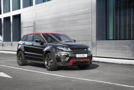 Range-Rover-Evoque-update-revealed-alongside-new-Ember-Limited-Edition-10