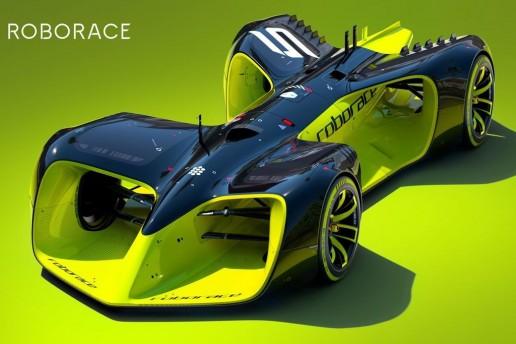 RoboRace-2