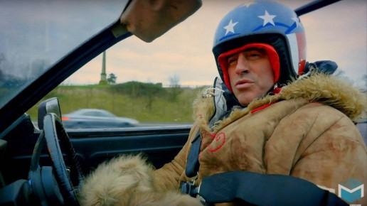 bbc-top-gear-trailer