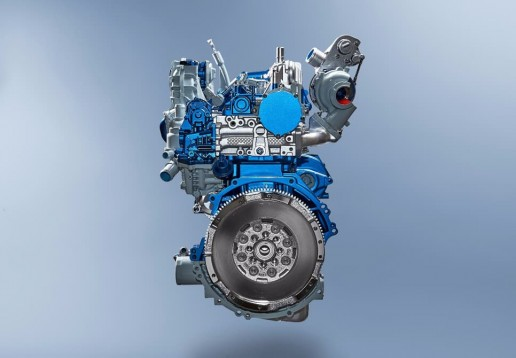 ford-ecoblue-diesel-engine-1