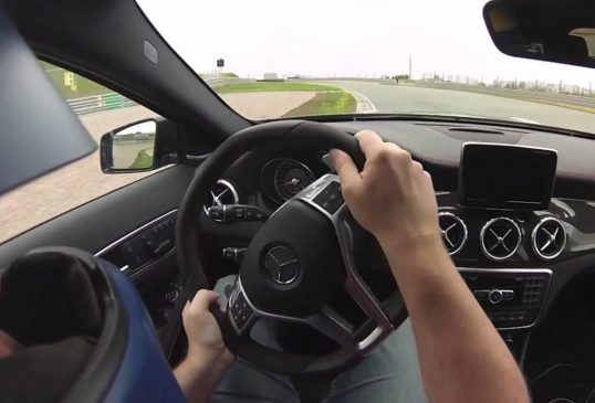 pretend-you-re-driving-a-gla-45-amg-on-the-track-video-81088_1