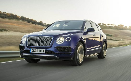 queens-cars-bentayga1