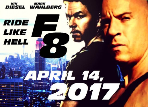 touch_up_fast_8_furious