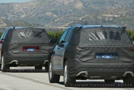 vw-three-row-suv-spy-photo