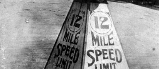 1901-speed-limit