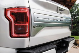 2016-Ford-F-150-Limited-rear-badge