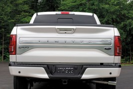 2016-Ford-F-150-Limited-rear-end