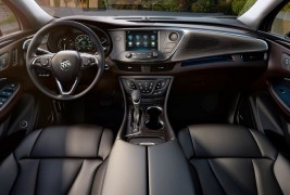 2016-buick-envision-front-interior