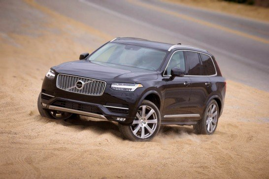 2016-volvo-xc90-special-edition-wallpaper-1