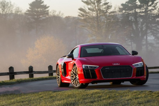2017-Audi-R8-V10-Plus-front-three-quarter-in-motion-03-1